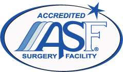 American Association for Accreditation of Ambulatory Surgery Facilities